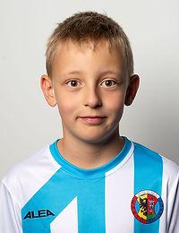 Antonín Kubica