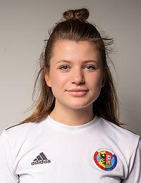 Viktorie Kašparová