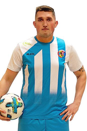 Igor Momotov