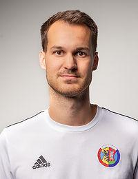 Michal  König
