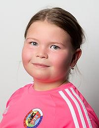 Viktorie Krausová