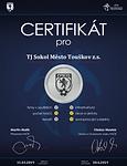 Certifikát.png