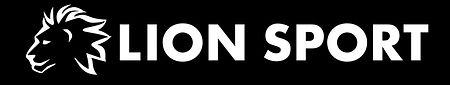 lionsport_logo_negativ.jpg