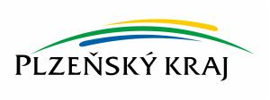 Plzensky_kraj_logo_300x112.png