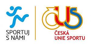 Logo_CUS_SSN_vertikal.jpg