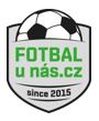 fotbal_u_Nás.png