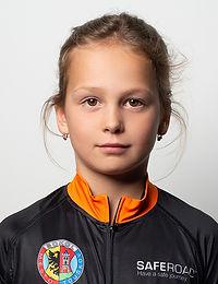 Andrea Brabcová