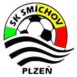 Smíchov Plzeň