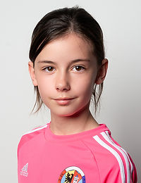 Viktoria Smith