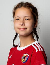 Alžběta Nováčková