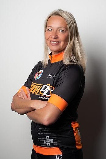 Renáta Foltýnová