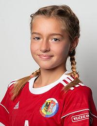 Natálie Smolková