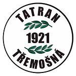 TJ Tatran Třemošná