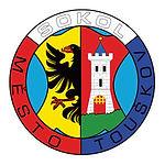 TJ Sokol Město Touškov