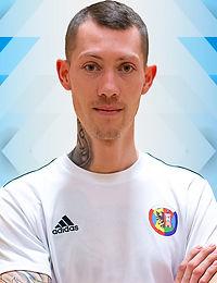 Jakub Vinš
