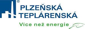 CZ-PLTEP-logo-color.jpg