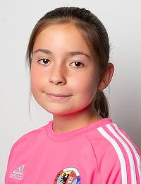 Barbora Micková