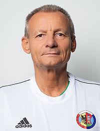 Zdeněk Synáč