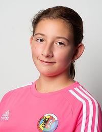 Anna Lišková