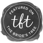 the-brides-tree-charcoal-badge.png