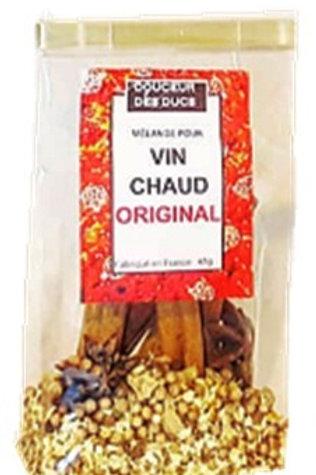 Vin chaud Original 1.5L