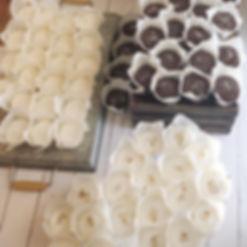 cupcakes pic.jpg