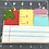 Thumbnail: XL Teacher Plaque
