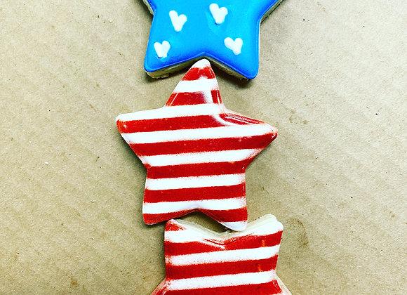 Cookie Sleeve