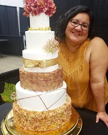 martha and Cake.jpg
