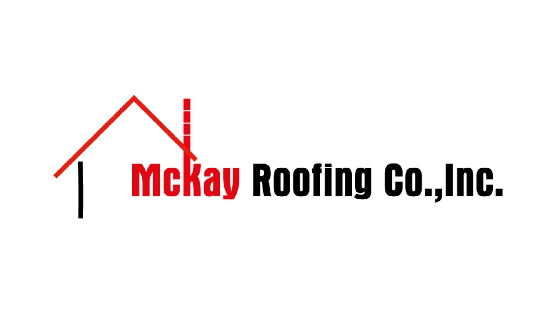 McKay Roofing Co   Best Solar Roofing Company   San Diego, California