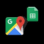 Google Platform API