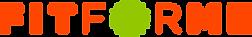 FitForMe.Mu Logo