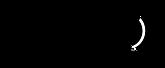 DevoCanada Logo.png