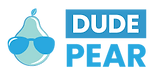 Dude Pear News - Daily video games news