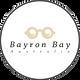 Bayron Bay Australia