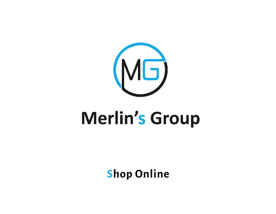 Merlin's Group Product