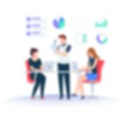 Wix Code Job Board Development