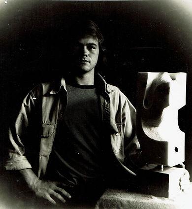Derek young 1979.jpg