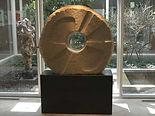 Disk 4 at Rock Center-Thumbnail.jpg