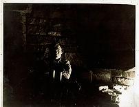 Derek in Shelter at Pound Ridge.jpg