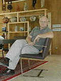 Derek-Seated_smaller.jpg