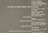 37th AONE- Linda Shearer- -MOMA.jpg