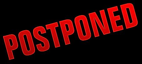 Fieldayspostponed2020