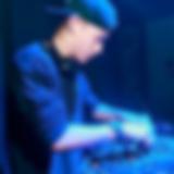 DJ Jarred Tooley Outback headshot.png