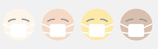 emojis_with_flu_masks_edited_edited.jpg