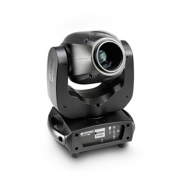 LED 200 Spot Moving heads