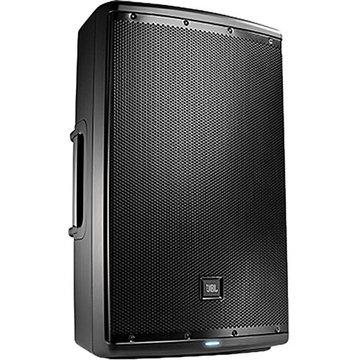 (PAIR) JBL EON 615 Speakers