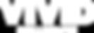 Logo_Transparent_White-01.png