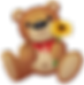 Buddy Bear4.PNG