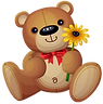 Buddy Bear4.PNG